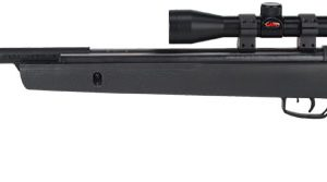 Gamo Air Rifles